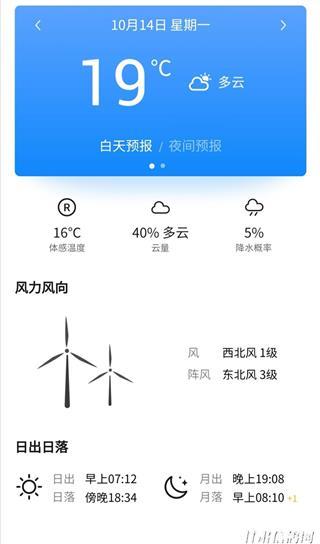 甘肃三峡国际赛鸽公棚30公里(第九站