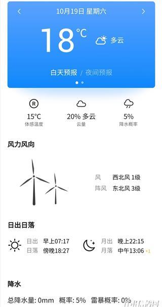 甘肃三峡国际赛鸽公棚65公里清棚公告