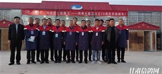 甘肃三峡国际赛鸽公棚10月18日65